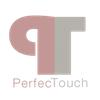 PerfecTouch1