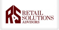 Retail Solutions Advisors Logo