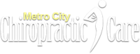 City Chiropractic Care