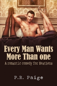 Every Man Wants More Than One