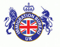 UK Immigration Solicitor