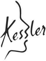 Kessler Plastic Surgery breast augmentation