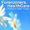 Company Logo For FORERUNNERS  HEALTHCARE  CONSULTANTS  PVT. '