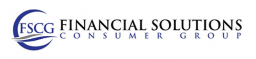 Financial Solutions Consumer Group'
