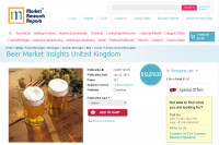 Beer Market Insights United Kingdom