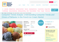 Understanding Consumer Trends and Drivers of Behavior in the
