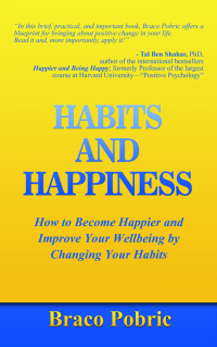 Habits and Hapiness