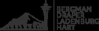 Bergman Draper Ladenburg Hart, PLLC Logo