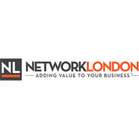 Network London Logo