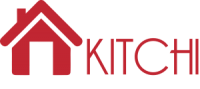 Kitchi Products