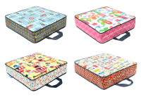 Luv Chicken™ Booster Cushions for Kids