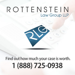 Rottenstein Law Group,LLP Logo