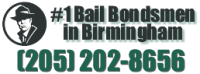 Bail Bonds of Birmingham AL