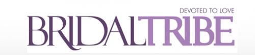 Company Logo For Bridal Tribe'