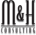 M&H Consulting, LLC