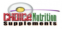 Choice Nutrition Supplements