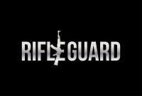 Rifle Guard