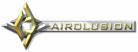 Airolusion Ltd Logo