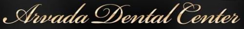 Company Logo For Arvada Dental Center'