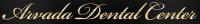 Arvada Dental Center Logo