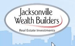 Jacksonville Wealth Builders'