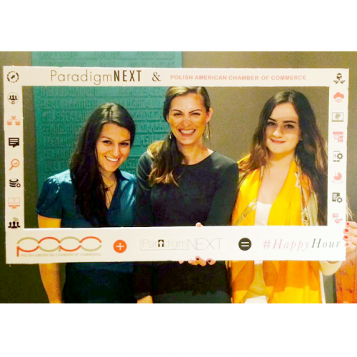 ParadigmNext After Work Event 2'