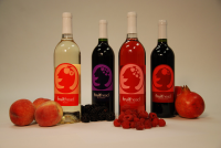 FruitHead Wine Expand their Winery