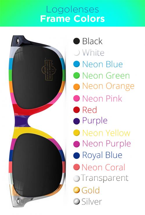 Wayfarer premium sunglasses'