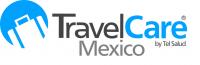 TravelCare Mexico Logo