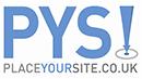 Company Logo For mainrepair'