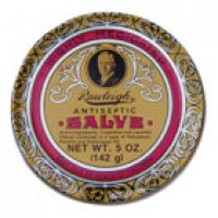 Rawleigh Salve For Man or Beast'
