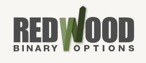 Redwood Options'