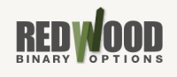 Redwood Options