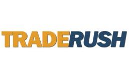 Traderush'