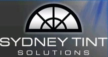 Company Logo For Sydney Tint Solutions'