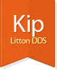 Kip Litton's Dentistry