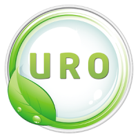 Uro Foundation