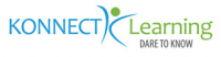 Konnect Learning Logo