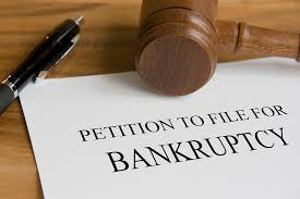 Tempe Bankruptcy Attorney'