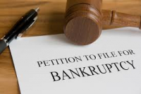 Tempe Bankruptcy Attorney