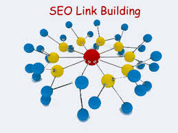 backlinks'