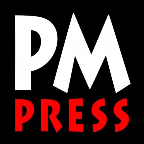 Company Logo For PM Press'