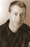 Kenneth Wishnia Author