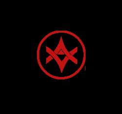 Company Logo For Aqua Vapor Cig'