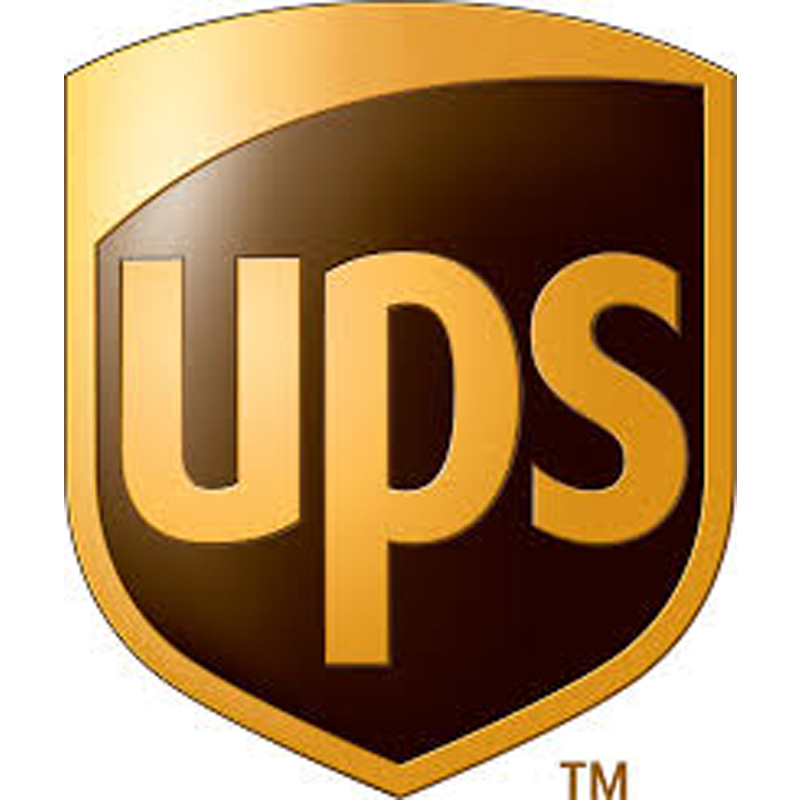 Official Logo-UPS