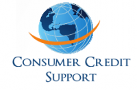 Credit card repair
