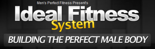 The Ideal Fitness System'
