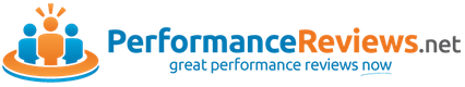 Company Logo For PerformanceReviews.net'
