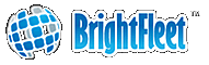 BrightFleet™ Logo