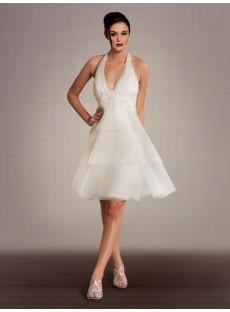 Company Logo For vestidos de novia baratos, vestidos de noch'